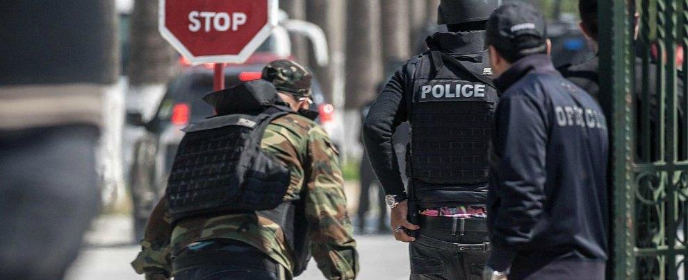 Attentati Parigi, dai video di Jihadi John al Bataclan: l'escalation dell'Isis in Europa e Nord Africa