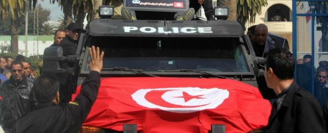 Tunisi, delle Istituzioni italiane chi viene al Bardo domenica 29 marzo?