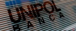 Unipol vende Unipol Banca a Bper per 220 milioni. All'istituto emiliano anche il 100% del Banco di Sardegna