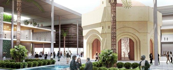 """Università islamica Lecce, al via agraria e teologia. """"Soldi da Opec e banche arabe"""""""