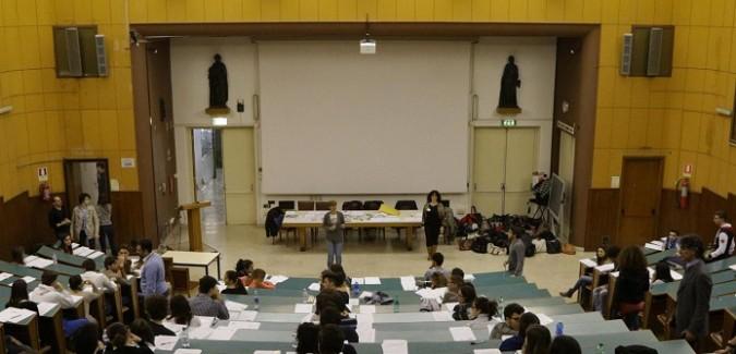 Università: privatizzazione e uomini soli al comando. Pronto un Jobs act per gli atenei?