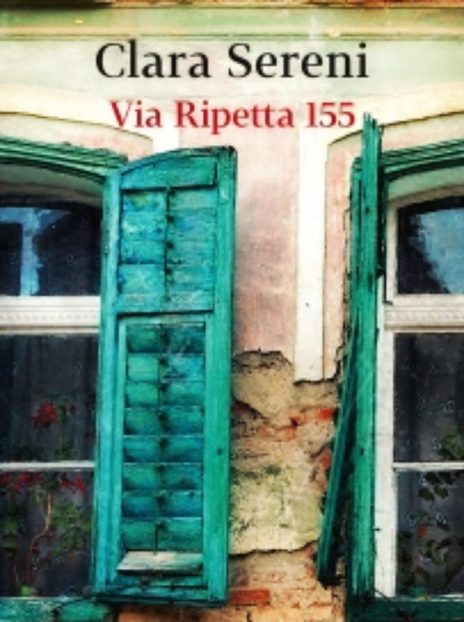 """Via Ripetta 155, Roma negli anni '70 vista da un appartamento di ventenni: """"Il futuro era un cantiere aperto"""""""