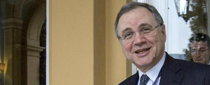 Ignazio Visco, il governatore che non può non dirsi renziano