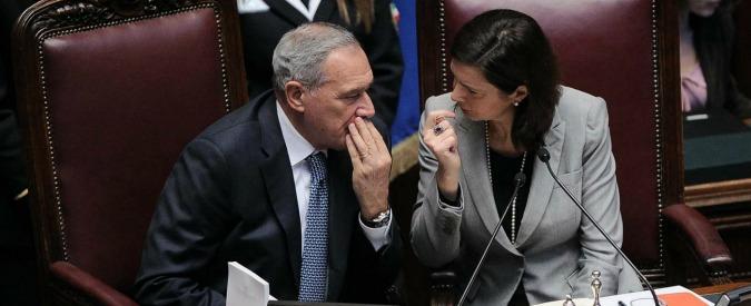 Taglio dei vitalizi dei condannati, riunione flop alla Camera dei deputati