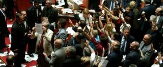 """Vitalizi, il voto decisivo slitta di un mese. Fico (M5S): """"Melina Pd per non abolirli"""". Al Senato arrivano altre 12 proposte"""