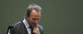 Ischia, arrestato sindaco Giuseppe Ferrandino e un ex Psi vicino ai Craxi
