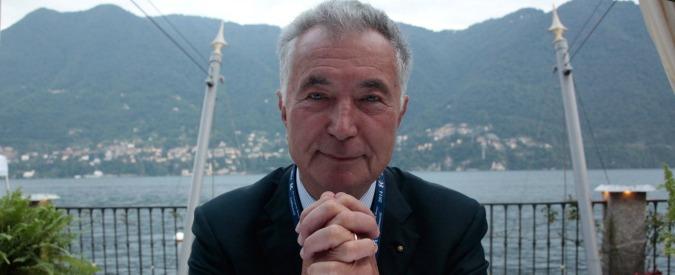 Popolare Vicenza, Bankitalia lascia correre Zonin nonostante i risultati