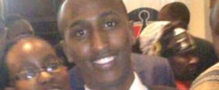 Kenya, istruzione e soldi: così Al Shabaab recluta i più giovani e rimpiazza lo Stato