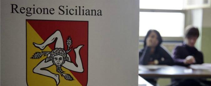Sicilia, alla vigilia dei ballottaggi spunta l'ok al condono per sanare abusi edilizi