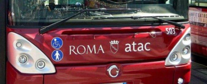 Roma, incidente tra autobus e tram 8 sulla Gianicolense: otto feriti, due gravi