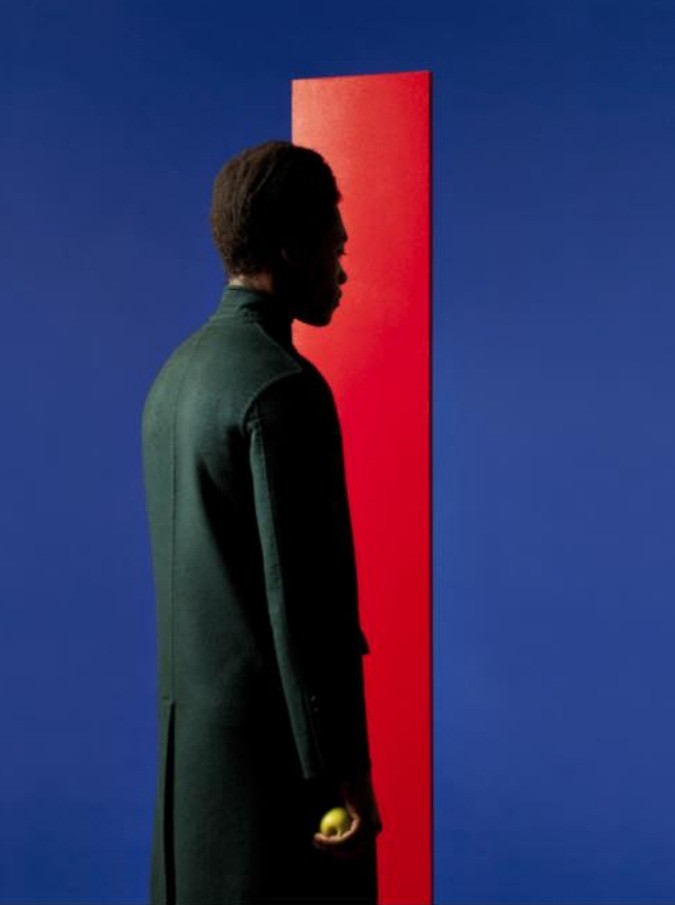 Benjamin Clementine, la voce di Nina Simone e una biografia straziante: ecco la nuova promessa della musica nera