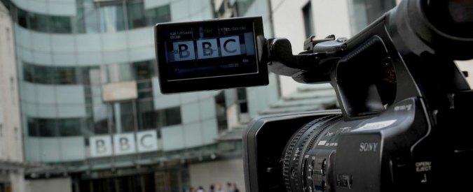 Programmi Tv, Inghilterra più austera dell'Italia non solo di sabato pomeriggio