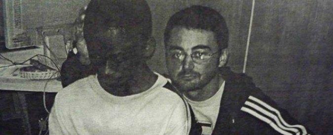 """Caso Bonsu, la Cassazione: """"Non fu sequestro di persona ma arresto illegale"""""""