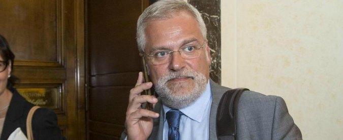 """Ddl lobby, slitta ancora il termine per emendamenti: """"Concentrati su Italicum"""""""
