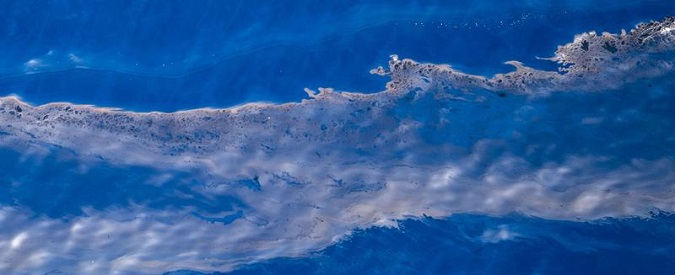Petrolio: una silenziosa marea nera minaccia le Canarie