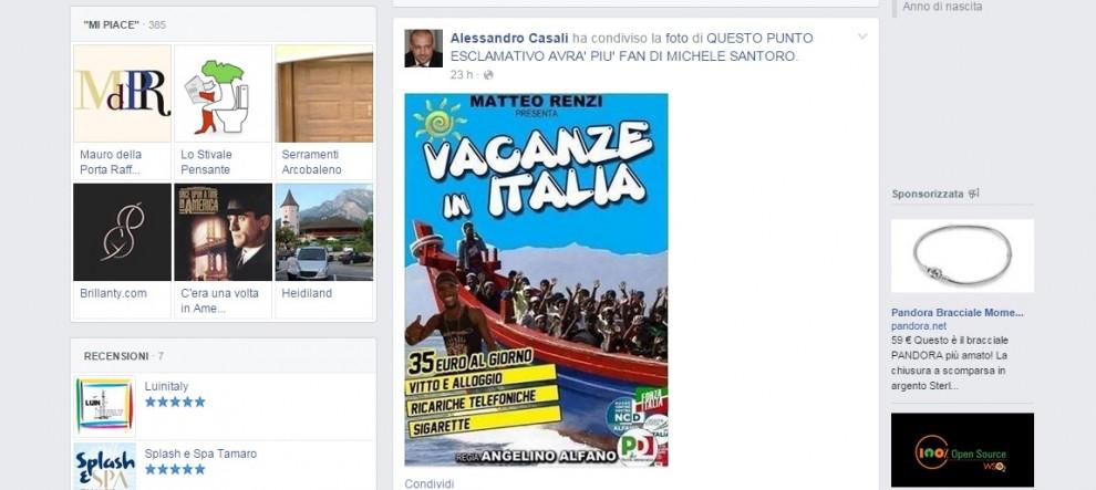 Casali - Facebook (1)