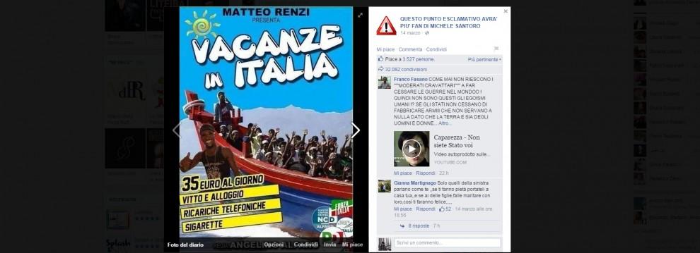 Casali - Facebook (2)
