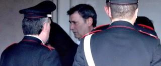 Claudio Giardiello, chi è il killer di Milano: 6 fallimenti alle spalle e cliente ingestibile