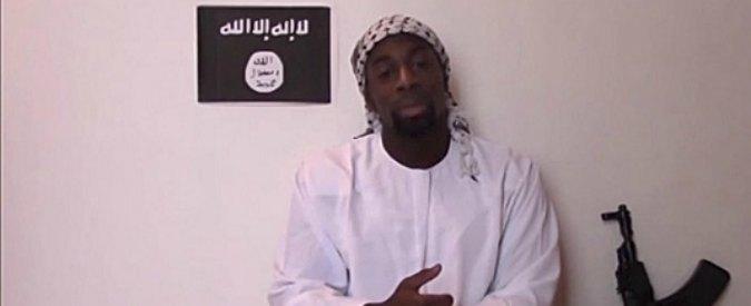 """Parigi, arrestati due presunti complici di Coulibaly: """"Fornirono sostegno logistico"""""""