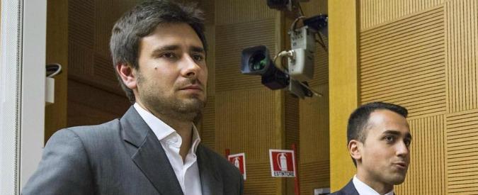 Sondaggi elettorali, avanzano i 5 Stelle. Flessione nel Pd, cala la Lega Nord