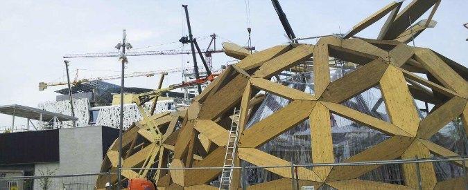 Expo 2015, 645 giovani rifiutano contratto di lavoro a 1300 euro netti al mese