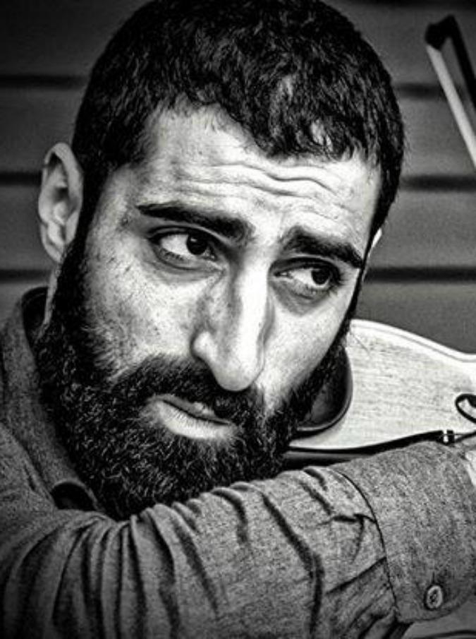 The Voice 2015, chi è il vincitore Fabio Curto: dalle performance live nelle vie di Bologna al talent