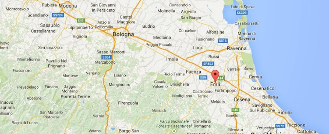 """Terremoto Forlì-Ravenna, scossa di magnitudo 4: """"Non ci sono danni"""""""