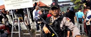 """Indonesia, fucilati 8 stranieri condannati per droga. Francese in attesa di giudizio. """"Il brasiliano aveva problemi mentali"""""""