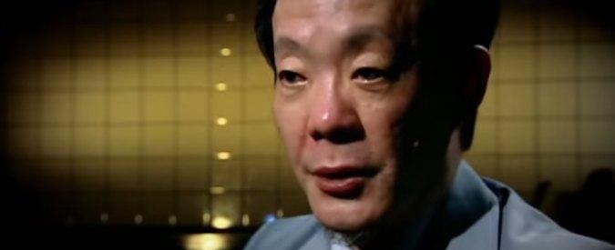 """Tokyo, il cannibale di Parigi 30 anni dopo: """"Mangiare chi ami è vero atto d'amore"""""""