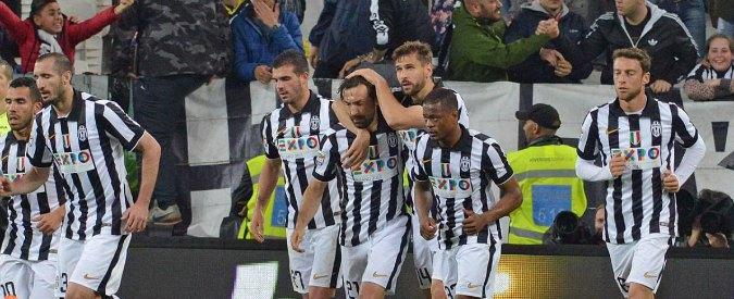 Juventus-Barcellona, finito il conto alla rovescia: è il giorno della Champions