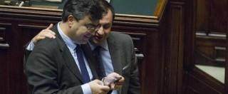 Legge elettorale, ok al Rosatellum in commissione. Sì da Pd, Forza Italia, Ap, Lega Nord, centristi e verdiniani