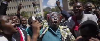 Strage in Kenya, 2.500 persone in strada a Garissa per sfidare i terroristi di Al Shabaab