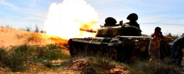 Libia guerra 675