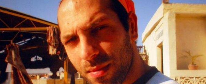 """Giovanni Lo Porto, Al Qaeda: """"Si convertì all'Islam prima di essere ucciso nel raid"""""""