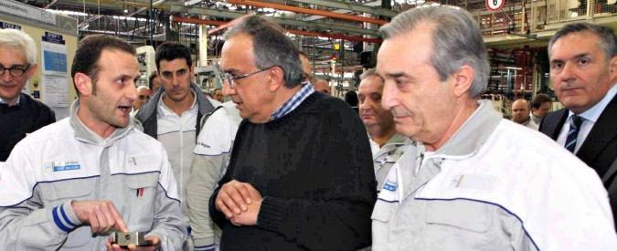 Alfa Romeo, a Termoli due nuovi motori: un 4 cilindri e un 6 di derivazione Ferrari