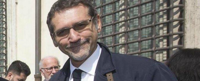 """BolognaFiere in rosso: """"123 esuberi"""". Il sindaco Merola: """"Passaggio necessario per il rilancio"""""""
