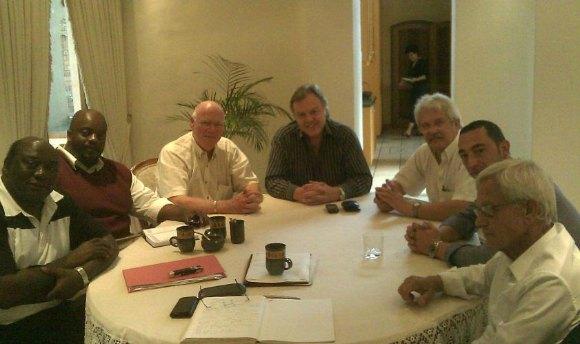 Messicati-Vitale negoziazioni-580