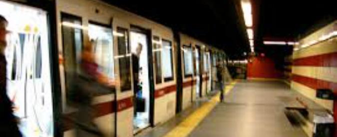 """Roma, sciopero Atac di 7 giorni per gli addetti a manutenzione metro. Il Garante: """"Illegittimo, va revocato"""""""