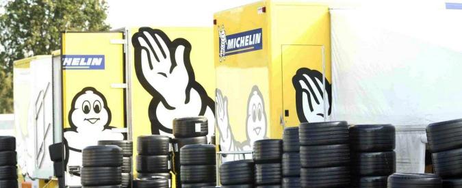 François Michelin, morto a 89 anni lo storico patron della società di pneumatici