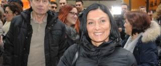 """Alessia Morani su Twitter: """"Aggredita da attivista M5s"""". I deputati grillini: """"Non sono stati i nostri, faccia denuncia"""""""