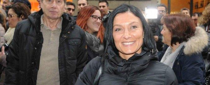 """Divorzio breve, nuova sfida dei laici di Pd e Fi: """"Ora accordi prematrimoniali"""""""