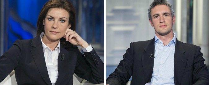 """Regionali Veneto, Moretti firma l'appello M5S: """"Mi taglierò lo stipendio"""""""