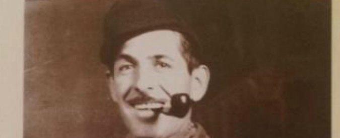 25 aprile, revocata medaglia a Paride Mori: soldato di Salò e non vittima foibe