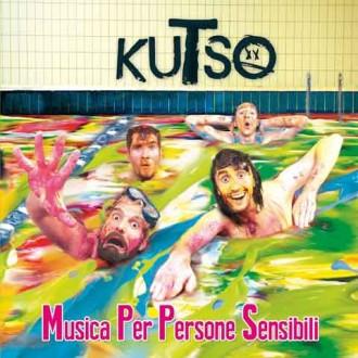 Musica-Per-Persone-Sensibili-cd-cover-kutso