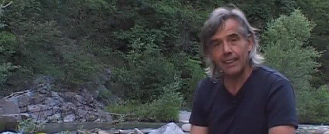 """Terremoto Nepal, la superstite: """"Il boato, poi la slavina ha travolto Renzo e Marco"""""""