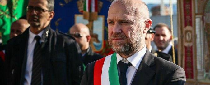 """Acqua Toscana, la proposta di Nogarin: """"Società pubblica e azionariato popolare"""". E ha l'appoggio del sindaco renziano"""