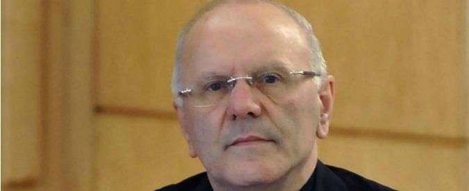 """Vatileaks, Monsignor Galantino: """"Nella Chiesa faraoni che rubano, chiederemo i danni. Hanno perso senso del limite"""""""