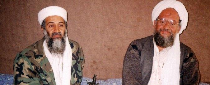 """Siria, """"Al Zawahiri vuole sciogliere Al Qaeda"""". Ipotesi unione con lo Stato Islamico"""