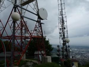 fontia antenne