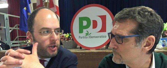 """Pd Bologna, gli iscritti calano ancora: """"Tesseramento è stato troppo trascurato"""""""